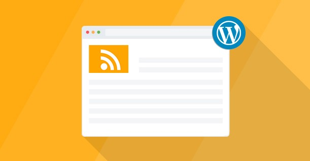 WordPress-RSS-Feeds-and-Their-Use
