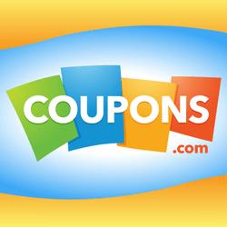 coupons_com