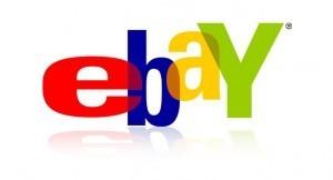 ebay-300×162