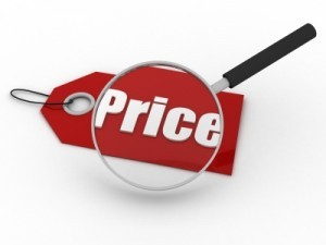 price-search