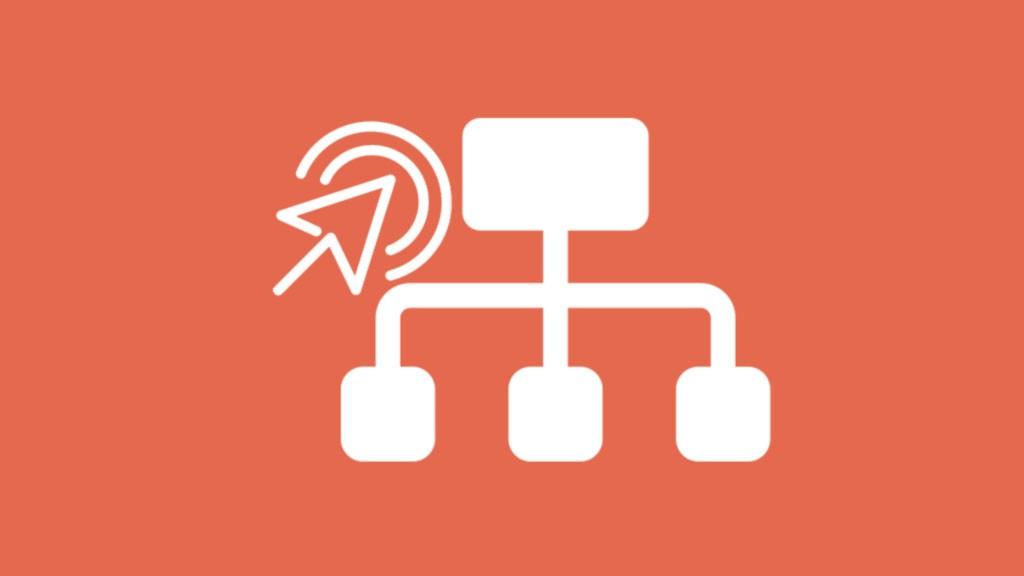 sitemap-header