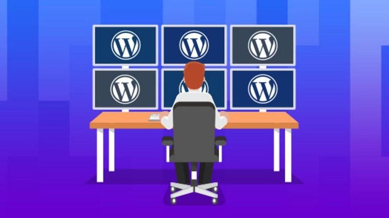 wordpress-mulsite-admin-1280×720